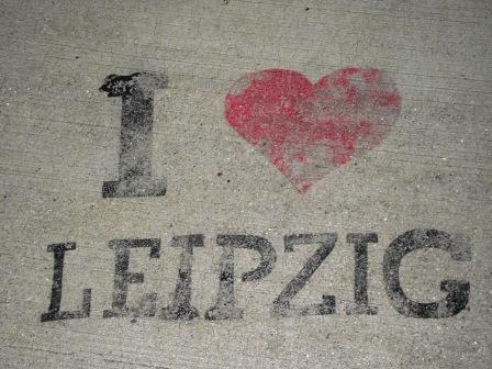 Erlebnis Leipzig erleben