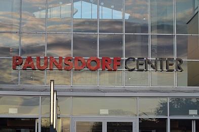 PC Paunsdorf Center