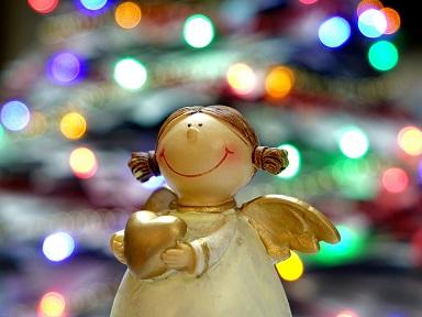 ii ii weihnachtsgeschenke kaufen in leipzig shopping tipps. Black Bedroom Furniture Sets. Home Design Ideas