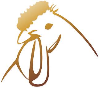 Goldene Henne - Verleihung in Leipzig