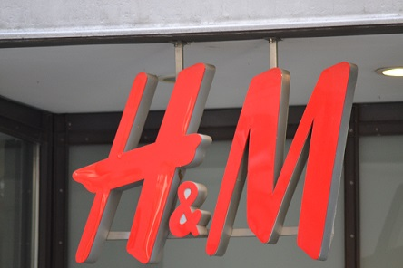 H&M Leipzig